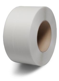 Polypropylénová viazacia páska UNITAPE 9x0.55mm
