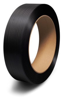 Polypropylénová viazacia páska UNITAPE 12x0.50mm - odľahčená