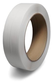 PP páska 19 x 0.90 mm