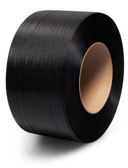 PP páska 15 x 0.65 mm